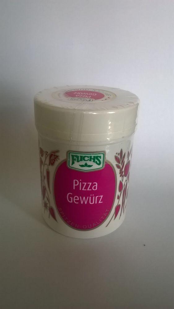 Koření na pizzu 40 g