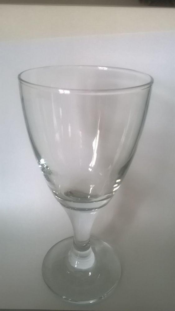 Sklenice na víno 0,35 l